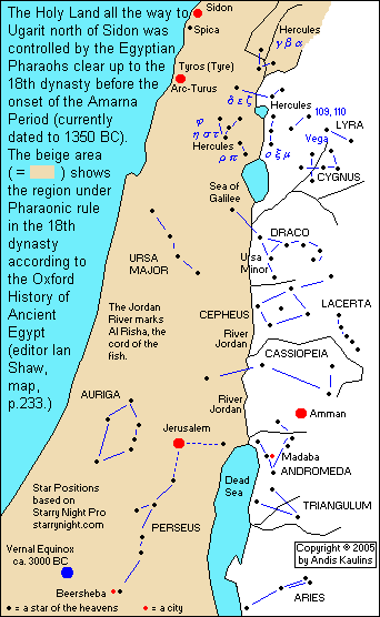 holyland18thdynasty.png